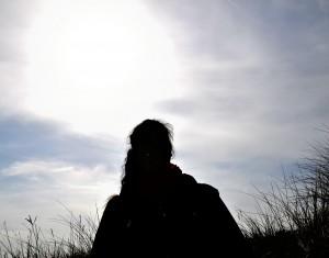 Face à la mer_01